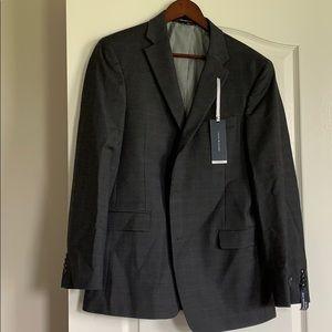 New men's Tommy Hilfiger sports jacket